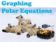 Graphing Other Polar Curves - video