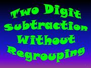 Two_digit_subtraction_without_regrouping