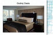 Godrej Oasis Specifications Call @ 09999536147 In Gurgaon