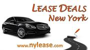Lease Deals New York
