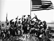 The Pulitzer Prize Winners Photography 1942-2013 (1)