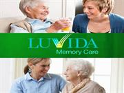 Home Health Care In Temple TX