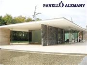 Pavelló alemany (Mies van der Rohe)