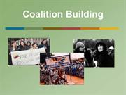 TEST-MH_FINAL_Skills_Coalition_Building_PowerPoint_Presentation_11.25.