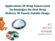 Applications_Of_Drug_Nanocrystal_Technologies_On_Oral_Drug