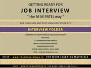31-INTERVIEW-INTERVIEW-FOLDER