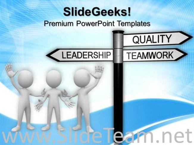 Leadership quality powerpoint background powerpoint template related powerpoint templates toneelgroepblik Choice Image