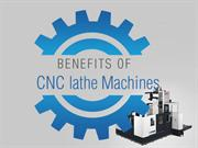 CNC Lathe for Sale in Australia – The Importance of CNC