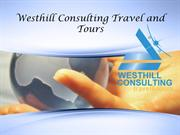 Westhill Consulting Travel and Tours Tip - Top Restaurants in Bali