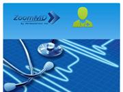 Online Sale Medical Billing Software for Health Care Organization