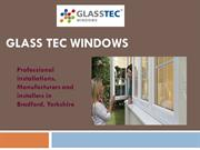 Amazing sales in double and triple glazing Windows in Bradford