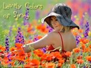 Lovely Colors of Spring (5)