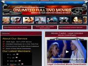 watch movies on computer