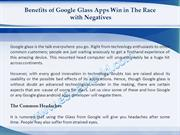 Hire Google Glass Android Apps Developer