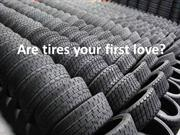 Canadian tire store online for your first love- Cars