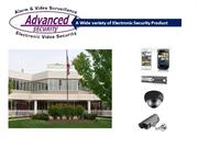 A Wide variety of Electronic Security Product