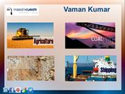 Leading Challenges In Trading Vaman Kumar Nordbell