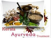 Concept Of Tridosha  And Kerala Ayurveda Treatment