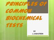 PRINCIPLES OF COMMON