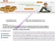 12monthloanservices.co.uk.doc1