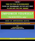 10-EMPOWER-YOURSELF-BOOK-OF-EMPOWERING-QUOTES
