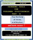 12-BOOK-THINKING-TOOLS-PART-2
