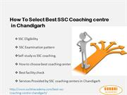 Best-SSC-Coaching-Chandigarh