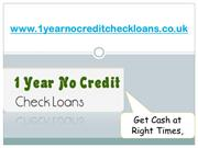 Easy & Convenient Loans For People With Loans Term Financial Help