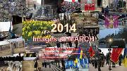 2014_Images of MARCH -March 01-March 15