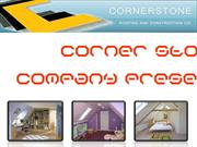 Use Extra Space of House with Attic Conversions