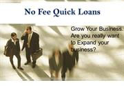 Get Rid From Financial problem In Urgent circumstances
