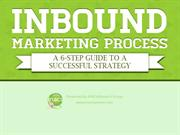 Tips On How to Have an Effective Inbound Marketing Campaign