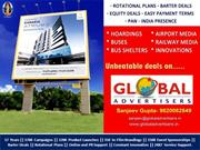 Builders Outdoor Advertising-Global Outdoor Advertising