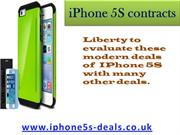 iPhone 5 Deal And Contracts @ www.iphone5-deals.me.uk