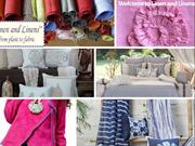 Linen Apparel manufacturers in India