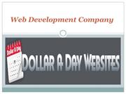 Social Media Management - www.dollaradaysites.net