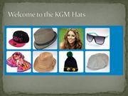 Buy The Discounted in Wholesale in Hats and Jewellery in UK