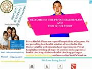 Health Care in Gurgaon and general health care – Privathealthplans.com