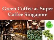 Best Coffee in Singapore and Coffee Shops