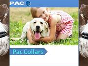 What are Advantages and Disadvantages Of Electric Dog Collars UK ?