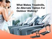 Buy Treadmills Online in Australia - Huge Selection of Quality Brand