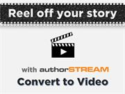Convert Presentations to Video