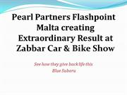 Pearl Waterless Car Wash Products ppt.