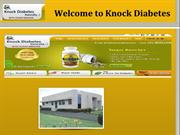 Herbal Medicine For Diabetes