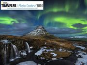 NG Traveler Photo Contest 2014 (part2)