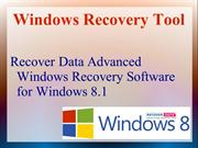 Recover-Data-Advanced-Windows-Recovery-Software