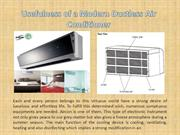 Usefulness-of-aModern-Ductless-Air-Conditioner