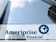 Ameriprise Financial Abney Associates Team Choosing a beneficiary for
