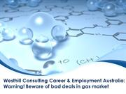 Westhill Consulting Career & Employment Australia