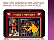 Feed-Your-Imagination-and-Lead-Your-Road-with-Fiction-and-Non-Fiction